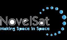 NovelSat introduces NovelSat FUSION for satellite broadcasters to address UHD adoption and spectrum challenges