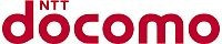 DOCOMO to further expand 5G trials with overseas partners