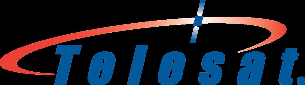 Telesat applauds Government of Canada's commitment to bridging digital divide through next generation LEO satellite constellations