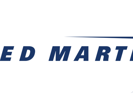 Lockheed Martin and Fincantieri Marinette Marine awarded contract to build Littoral Combat Ship 31