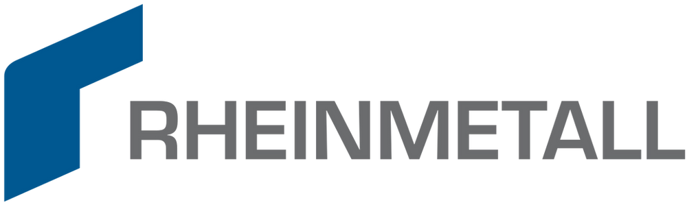 Rheinmetall benefiting from continued growth at defence