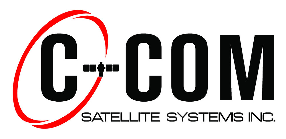 C-COM reports first quarter results