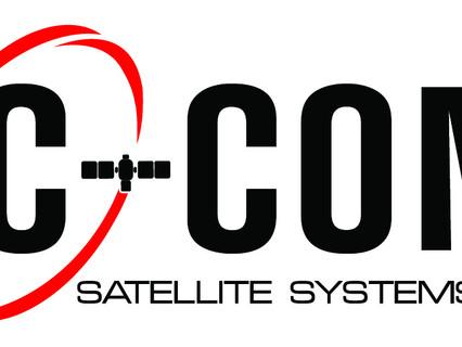 C-COM begins trading on the OTCQB venture market