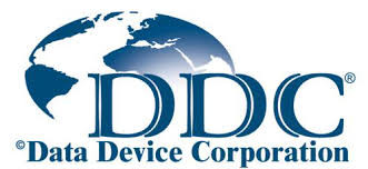 DDC introduces the world's fastest SPI to MIL-STD-1553 interface