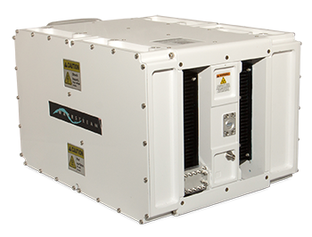 Wavestream announces the first in a series of Ka-band solutions for LEO/MEO gateway market