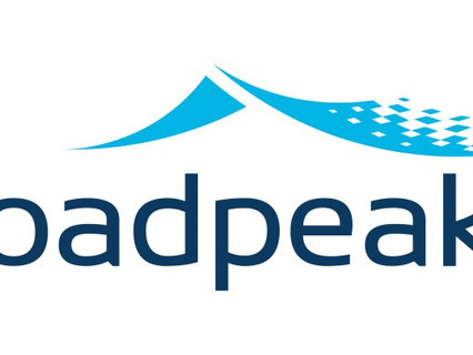 Satellite operator Eutelsat invests in Broadpeak's solutions to develop new generation video ser