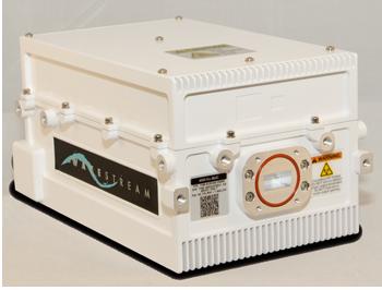 Wavestream announces innovative high reliability 60W Ku-band GaN BUC