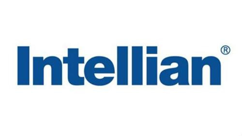Speedcast and Intellian announce strategic alliance