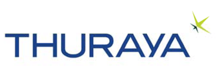 Thuraya and ITC Global partner to deliver new market-leading global maritime VSAT service