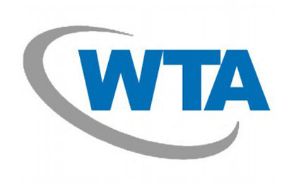 WTA launches quality assessment to provide teleport operators with key insights for improvement