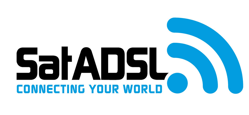SatADSL and Türkmen hemrasy team up to deliver flexible voucher-based satellite services to Europe and the Middle East