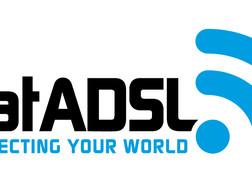 SatADSL bridges Brazilian connectivity market with Telespazio Brazil partnership