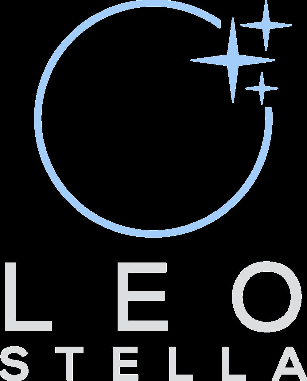 LeoStella inaugurates state-of-the-art smallsat production facility