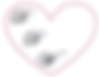 DDW_Logo_Heart_InitialsOnly_ 2014-11-05