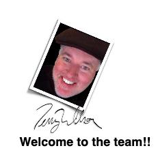 Terry Wilson3.com