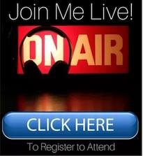 Radio W.I.N. Talk Show