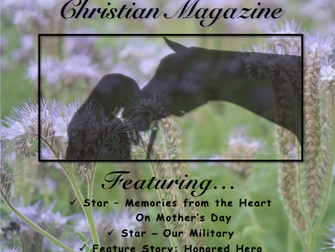 TSCM ~ May Issue 2017
