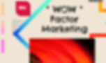 WOW_Wix-homepage copy.png