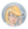 PB_Girl Face Logo for yahoo.png