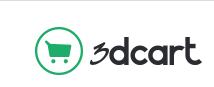 3-DCart