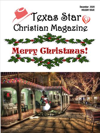 Joy of the Season By: Tarina Lovegrove Writer