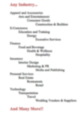 List NEW of Industries - TW3 2020.png