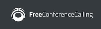 Free Conf Calling.com