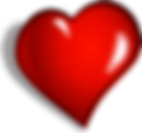 heart-29328_1280.png