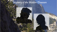 Yosemite Intrigue (complete version)