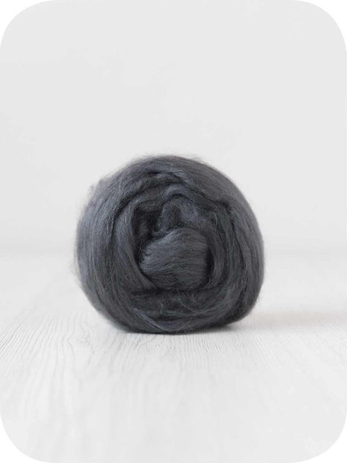 Viscose - Storm, 50 grams
