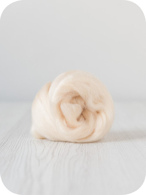 Viscose - Acacia, 50 grams
