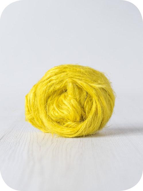 Flax (Linen) - Sun, 50 grams