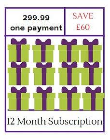 subscription box.jpg