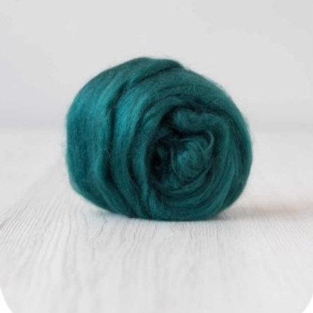 Tussah Silk - Ireland, 50 g