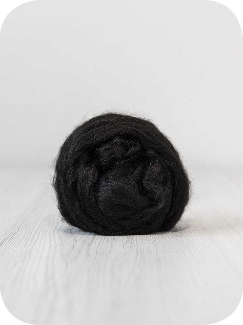 Viscose - Dark, 50 grams