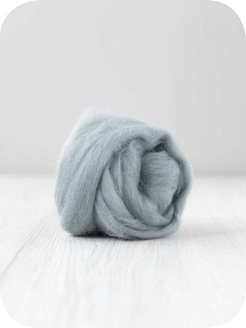 19 mic Superfine Merino Wool - Woolf, 50 g (1.76 oz)