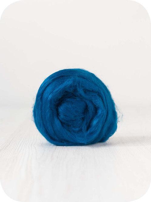 Tussah Silk - Baby, 50 g