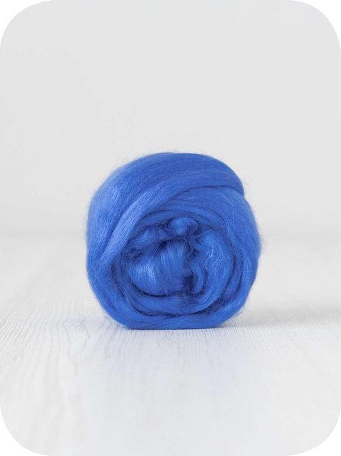 Tussah Silk - Dream, 50 g