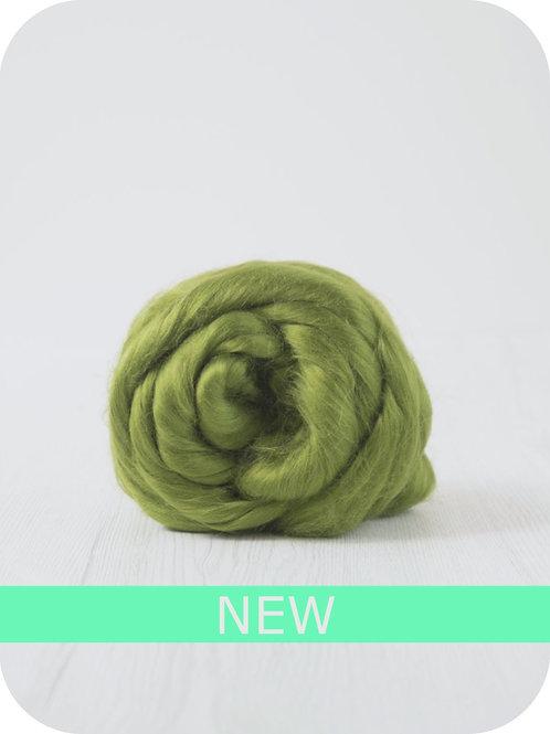Viscose - Ivy, 50 grams
