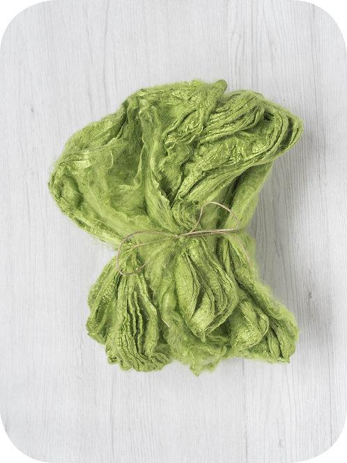 Silk Hankies -  CAIPIRINHA, 10 grams