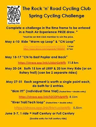 2021 challenge poster.jpg