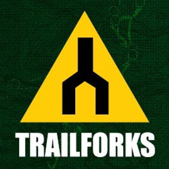 trailforks%20dark_edited.jpg