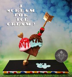 iscream4icecream