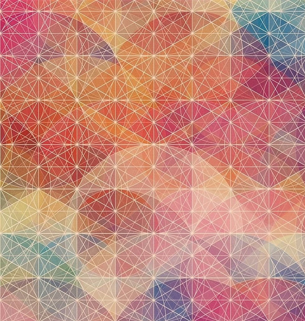 168-1684606_popular-geometric-wallpaper-