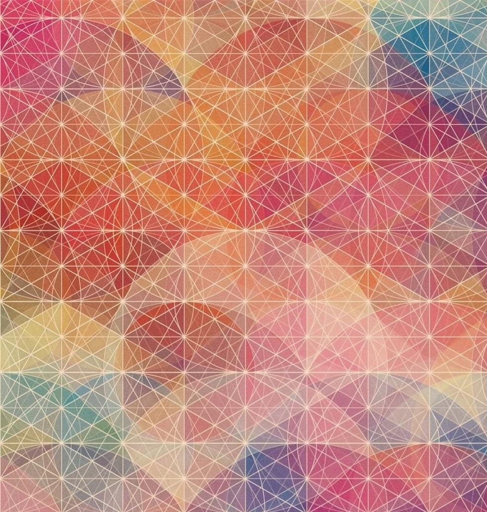 168-1684606_popular-geometric-wallpaper-