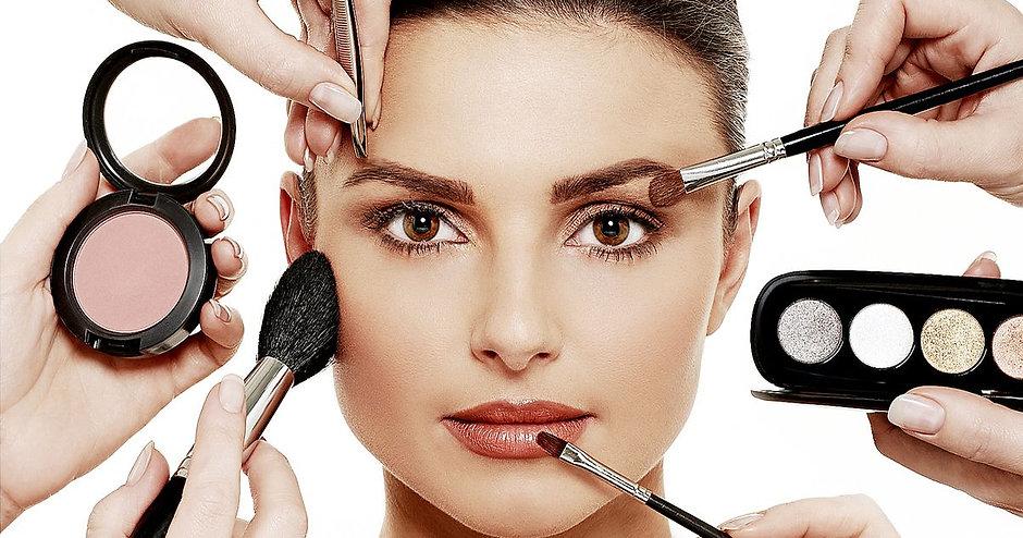 beauty treatments.jpg