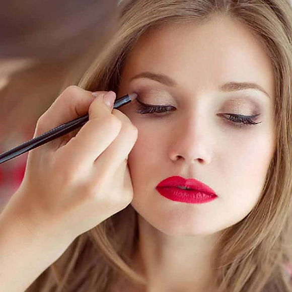 Make up image.jpg