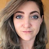 Lesley-Ann Daly headshot