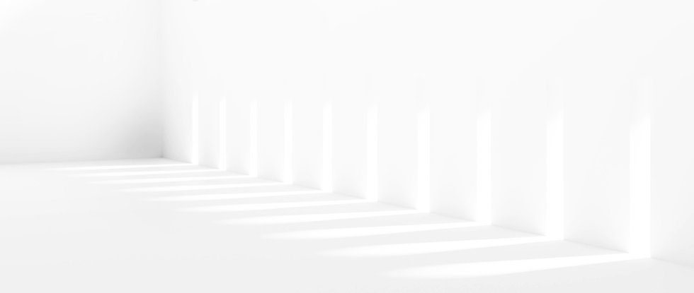 Background image of light and shadow strips