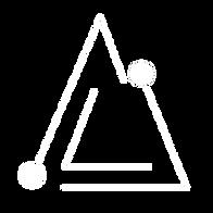 Logo CyborgNest white